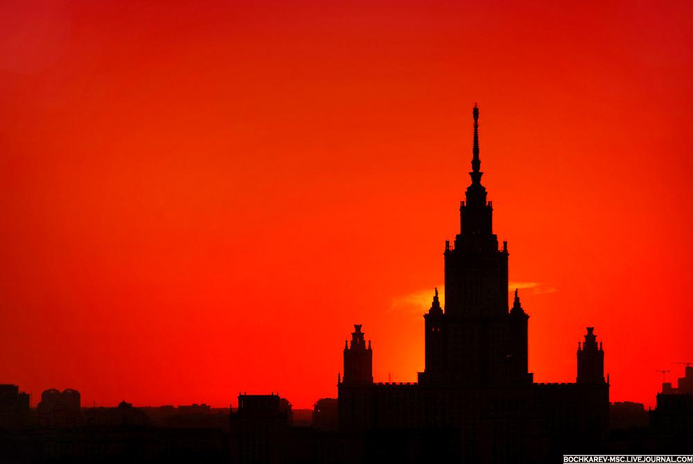 http://img-fotki.yandex.ru/get/6303/45215495.84/0_b171d_f3d74bfa_orig