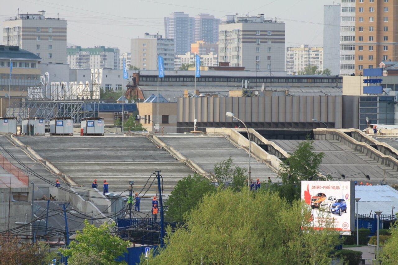 http://img-fotki.yandex.ru/get/6303/4793461.55/0_676c1_5dc32f9b_XXXL