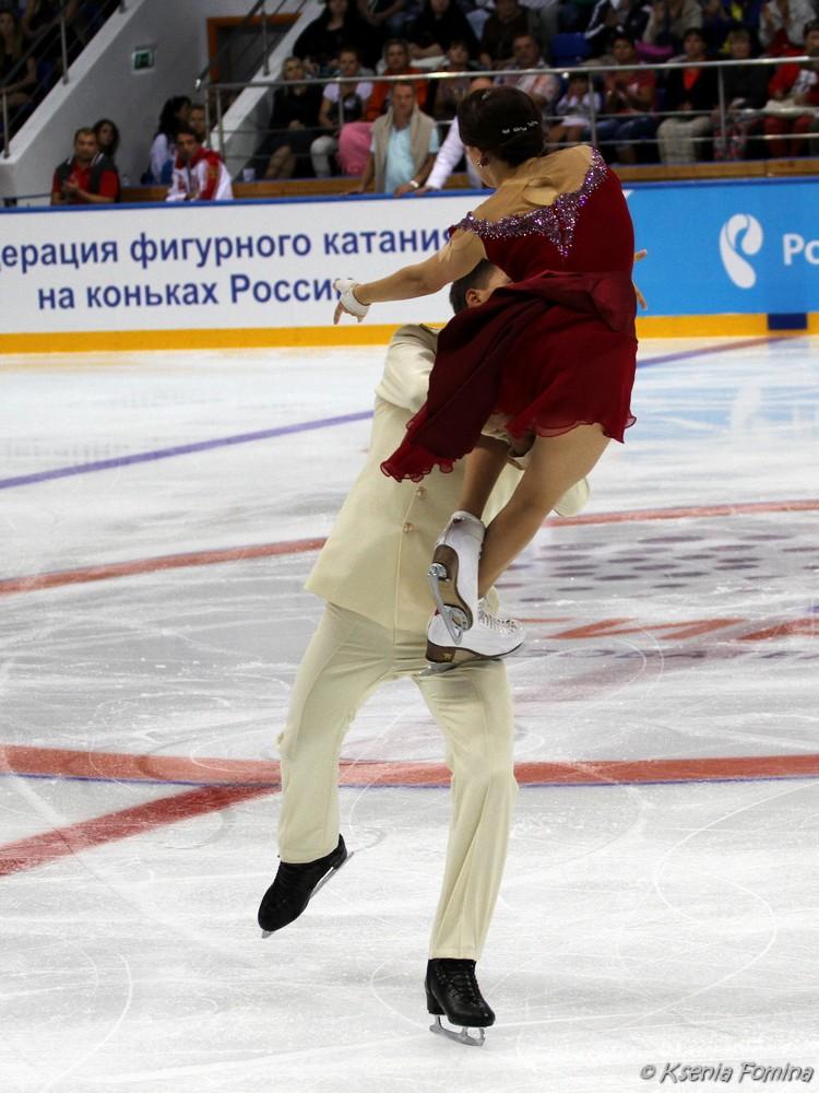 Екатерина Боброва - Дмитрий Соловьев - Страница 25 0_c671c_8182c266_orig