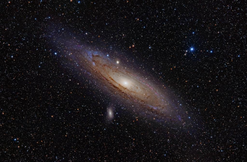 Блоги. По вселенной на космическом корабле, автомобиле и пешком. скорость, времени, почти, расстояние, будем, нашей, потребуется, космических, галактика, объектов, расстояния, будет, Земли, необходимо, затратить, световых, пешком, Марса, автомобиле, путешествие