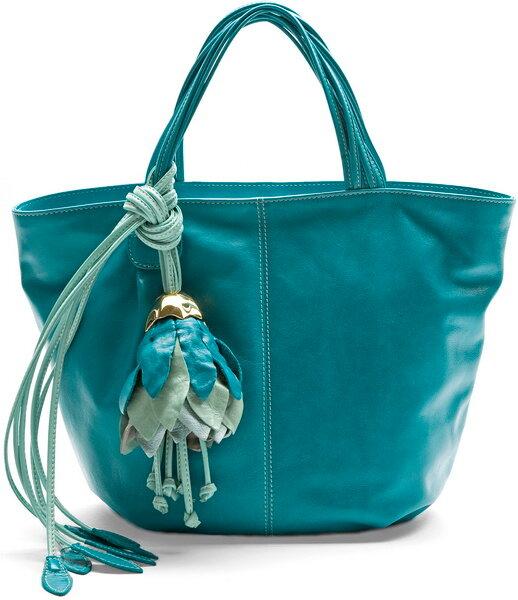 Купить в интернет магазине копию сумки braccialini