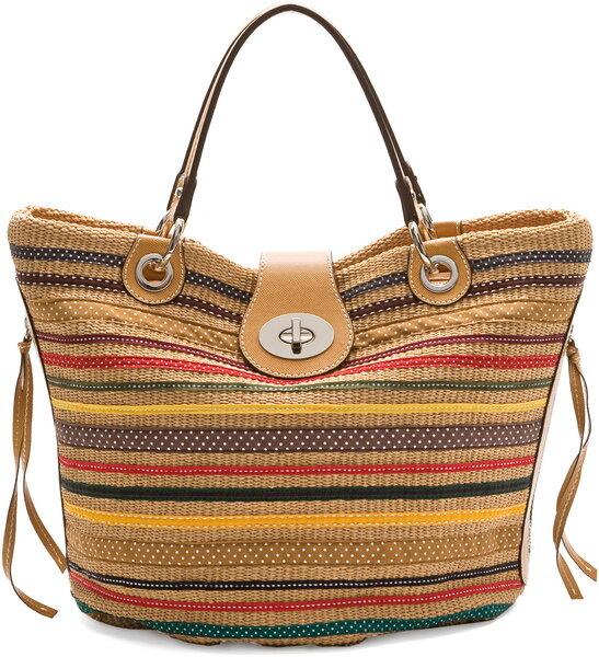 Текстильные сумки.