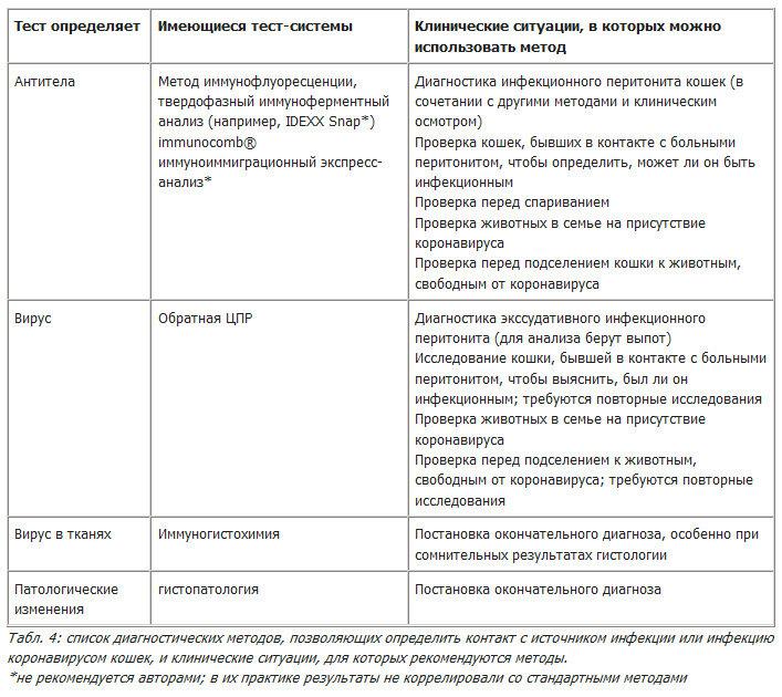 http://img-fotki.yandex.ru/get/6303/69837266.6f/0_b5d42_6f831f6c_XL.jpg