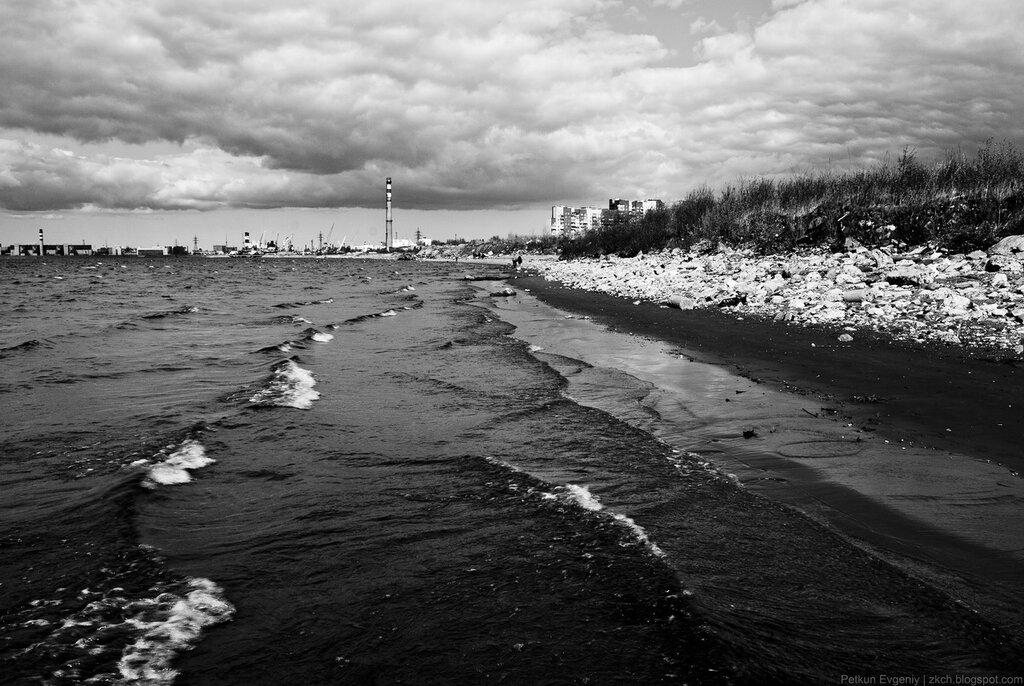 Автор: Петкун Евгений, блог Евгения Владимировича, фото, фотография: чб