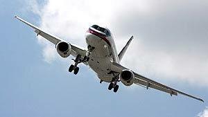 20 самолётов SSJ-100 может получить новая авиакомпания Дальнего Востока