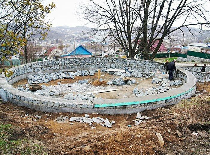 В Приморском крае появится мемориал японским военнопленным