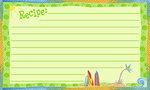 06-07 Recipe 2a.jpg