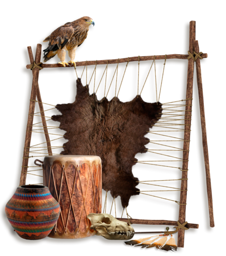 Tribal_Impressions_RRD_cl (20).png