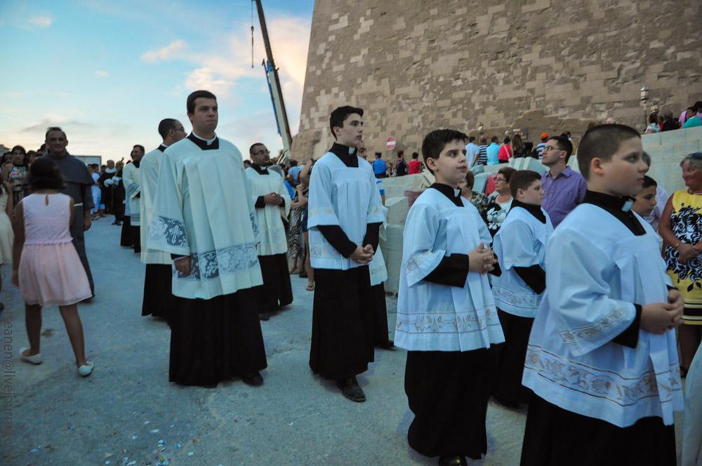 Malta-Victoia-(35).jpg