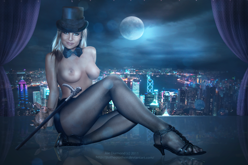 playboy_bunny_by_jtotheotothee-d48byuj
