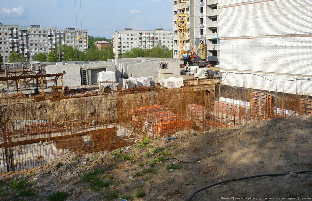 http://img-fotki.yandex.ru/get/6304/112650174.28/0_7b11a_ea38e009_XXL.jpg