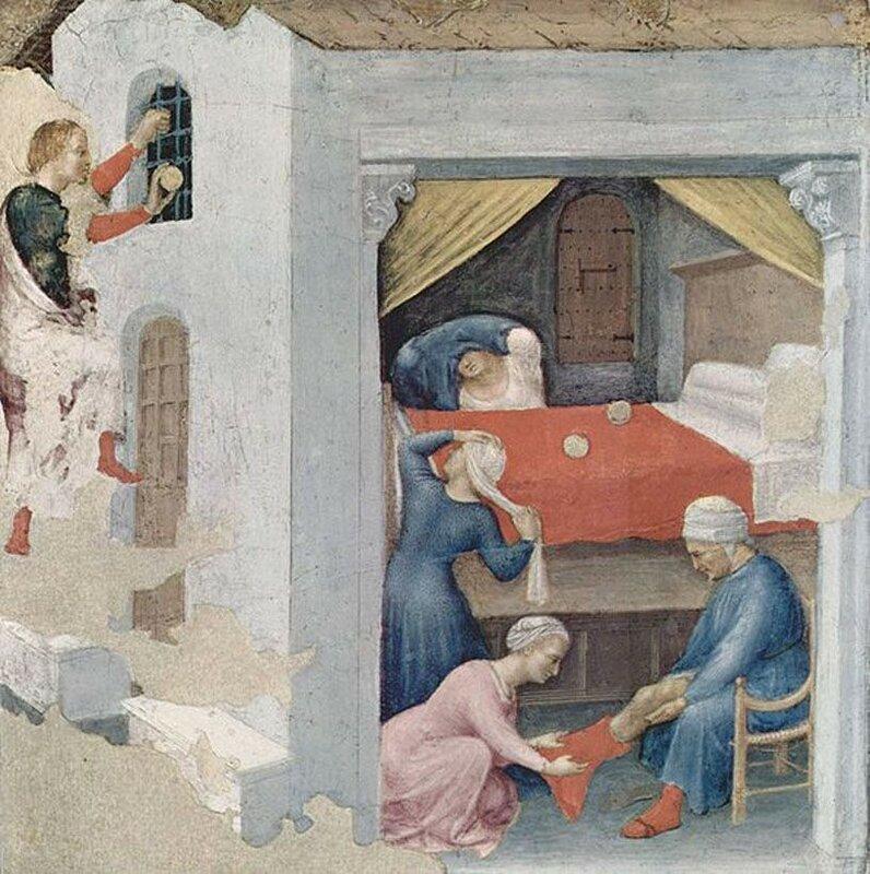 The-dowry-for-the-three-virgins-Gentile-da-Fabriano-c.-1425-Pinacoteca-Vaticana-Rome.jpg