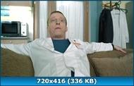 ������� (2010-2013) DVDRip + SATRip + WEBRip