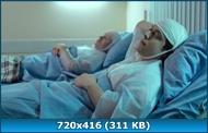 Интерны (2010-2013) DVDRip + SATRip + WEBRip
