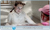 Зубная фея 2 / Tooth Fairy 2 (2012) HDRip