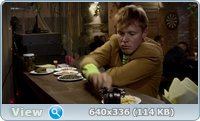 ����� ���� (2010) DVD5 + DVDRip