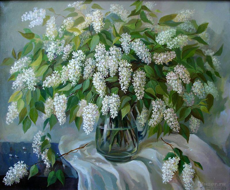 Нивхи, помня наказ шаманки, никогда не добавлять в ритуальные угощения ягоду черемухи, ели ее в свежем, сушеном...