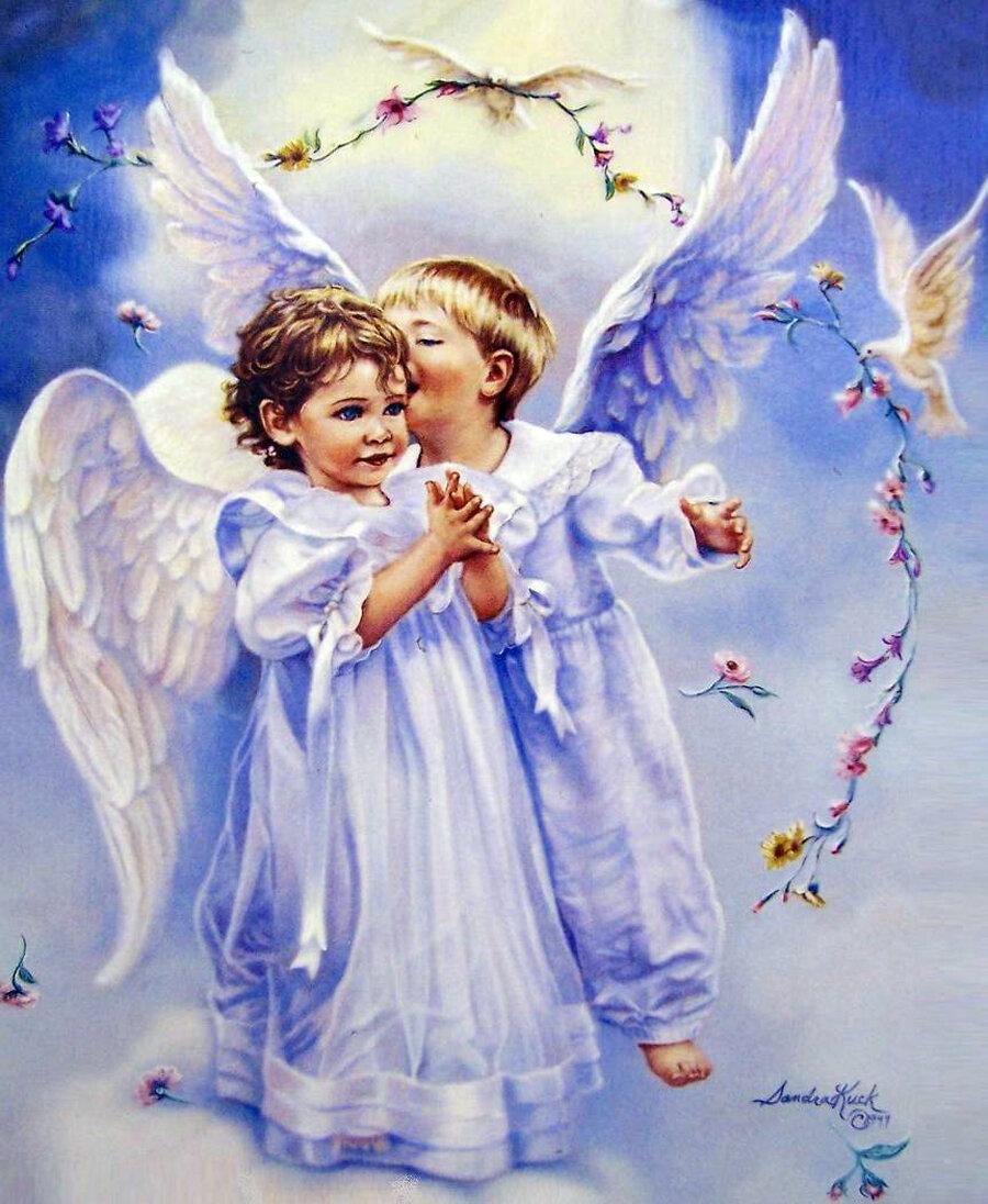Открытка ангел как любовь, картинки индии открытка