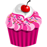 десерт-(63).png