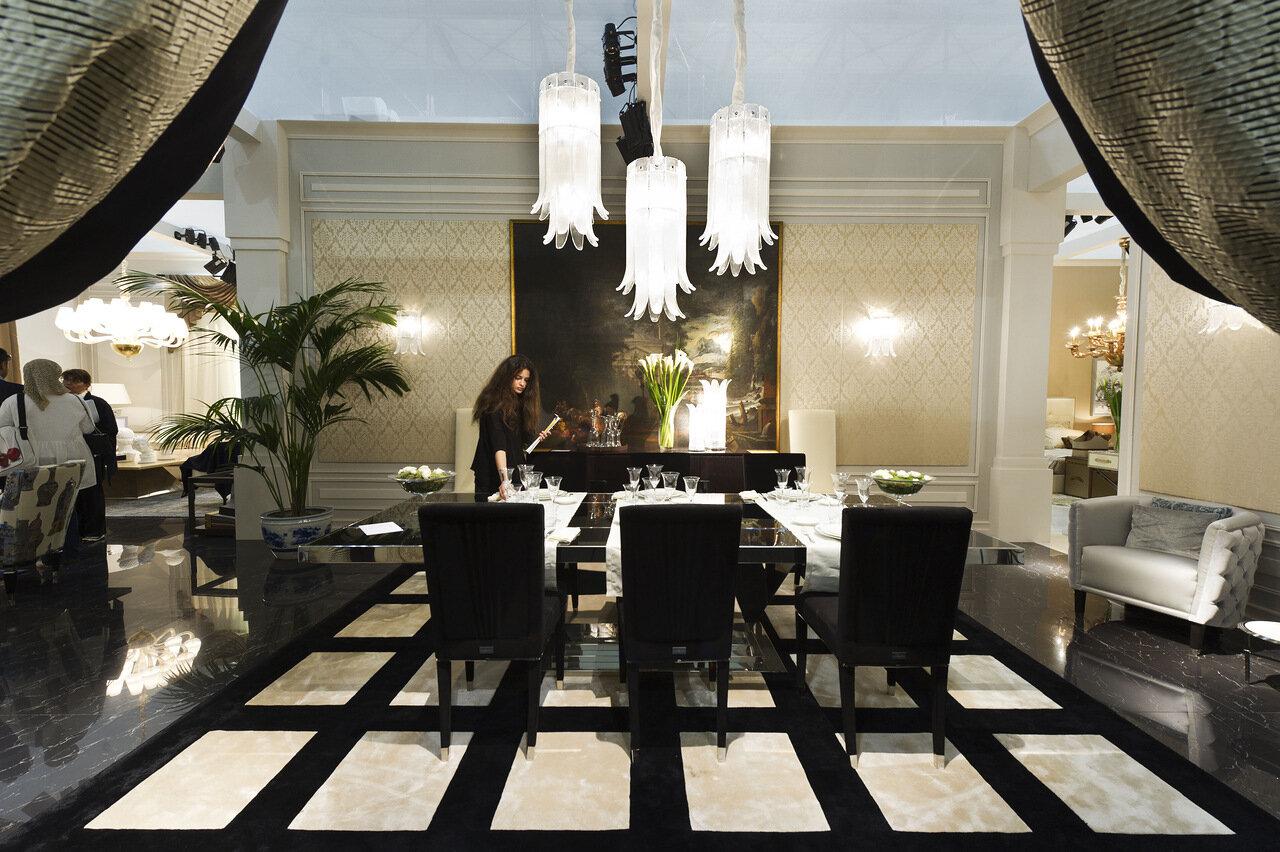 мои2м, мои2м.ру, модные интерьеры 2012, кухонные столы, кухонные стулья, кухонные стулья купить, интернет-магазин купить стулья
