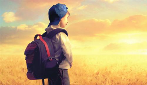 Клуб путешествий с сиротами и детьми из малообеспеченных семей «Клубок»