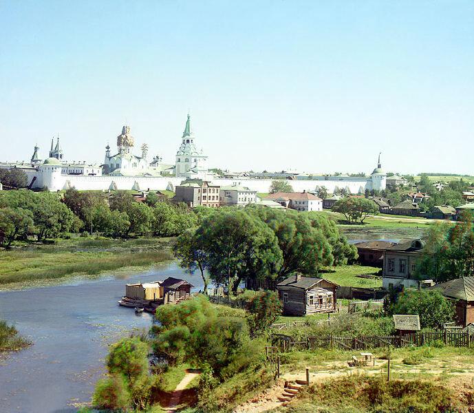 http://img-fotki.yandex.ru/get/6304/161056488.10/0_876eb_62e5bedd_XL.jpg