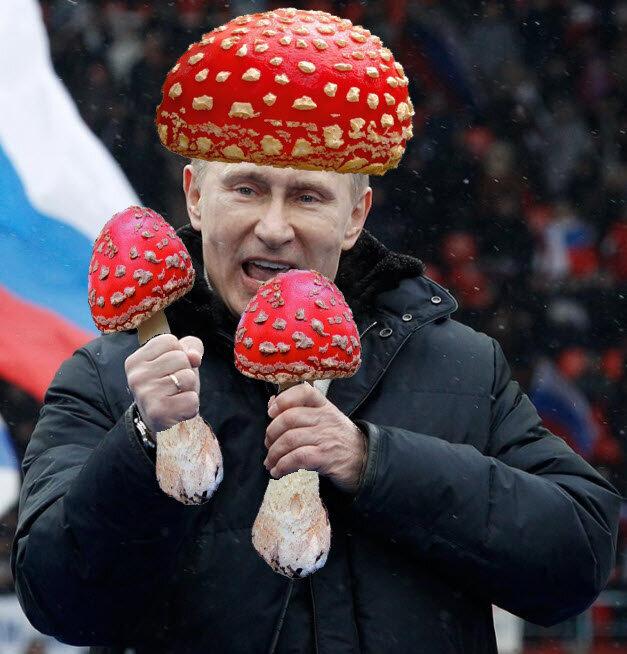 """Украина находится среди лидеров по запасам газа в Европе, - зампред """"Укртрансгаза"""" - Цензор.НЕТ 7936"""