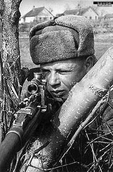 Великая Отечественная война.  Итоги.  900igr.net.  Наиболее крупные сражения Великой Отечественной войны.  Картинка 24.