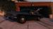 GTA5 2015-09-02 02-28-31-44.png