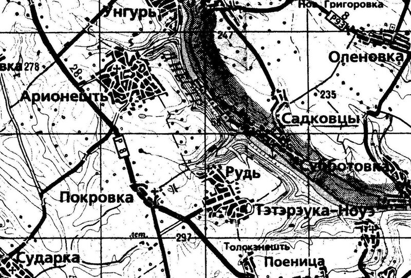 Рудь - Арионешты (2).jpg