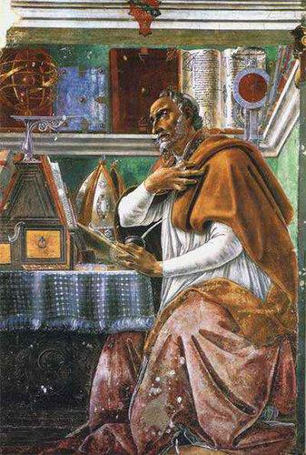 св. августин.jpg