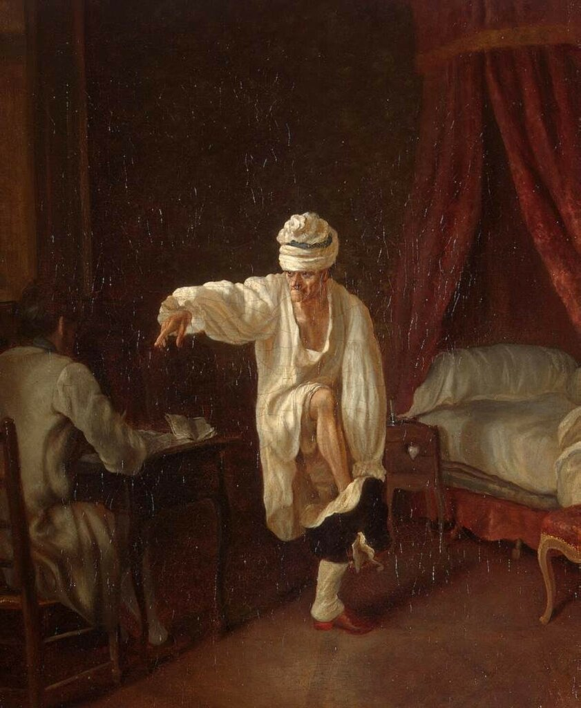 Jean_Huber_-_Voltaire's_Morning_-_WGA11784.jpg