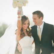 6 лет свадьбы поздравления