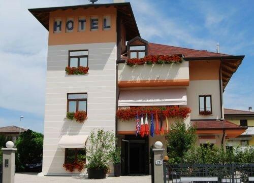 Google расширил доступ к программе для отелей Google Hotel Ads