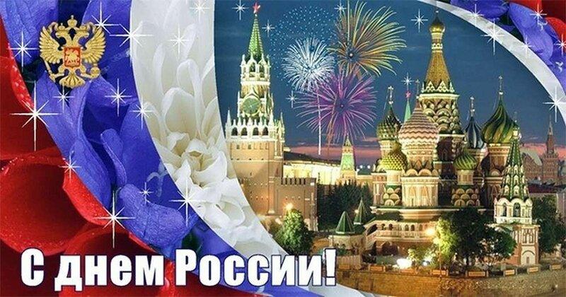 https://img-fotki.yandex.ru/get/6304/27156178.290/0_1af60e_9efcdb65_XL.jpg