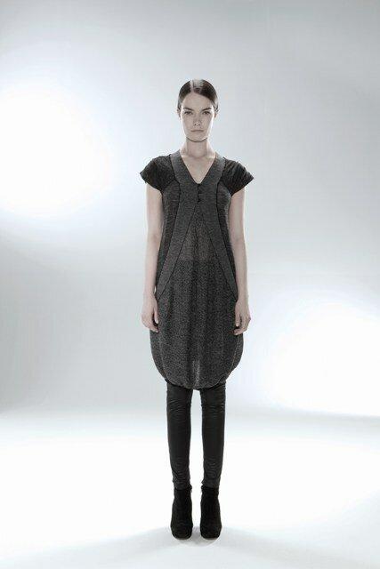 Вопрос к модницам и модникам