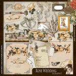 «Rose Wedding»  0_85619_c20498fb_S