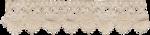 «VC_VictorianCharm» 0_85823_8adf1402_S