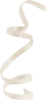 PrelestnayaP_3_kit 0_85c30_ca1855a5_XS