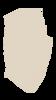 PrelestnayaP_3_kit 0_85c35_5520be7d_XS
