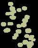 PrelestnayaP_3_kit 0_85c91_c41cf7ab_XS