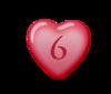 PrelestnayaP_3_kit 0_85cd0_cb4eb3ef_XS