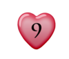 PrelestnayaP_3_kit 0_85cd7_3a3c3c78_XS
