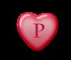 PrelestnayaP_3_kit 0_85cf6_ac8956c9_XS