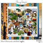 «honeydesigns_One_Thousand_and_One_Nights» 0_85d25_f9f88be4_S