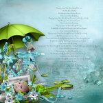 «Kit_Area_of_tenderness»  0_86002_6e979da1_S