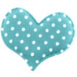«Kit_Area_of_tenderness»  0_86052_6ef626b7_S