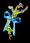 «La_magie_des_fleurs» 0_86260_a6ce16b6_S