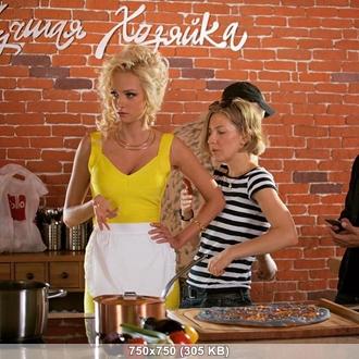 http://img-fotki.yandex.ru/get/6304/322339764.8a/0_157756_d9500199_orig.jpg