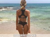 http://img-fotki.yandex.ru/get/6304/340462013.3d3/0_40c391_acaf9de6_orig.jpg